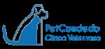 Pet Condado – Clínica Veterinaria en Bollullos Par del Condado